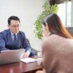 探偵と弁護士の役割